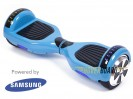 Vanguard Baby Blue By HOVERBOARD<sup>®</sup>