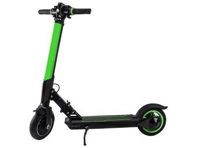 Koowheel Electric Scooter