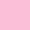 Pink Classic Kart