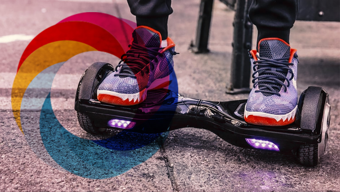 What Is The hoverboard Weight Limit?
