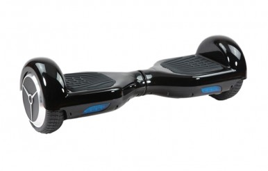 FLY Hoverboard