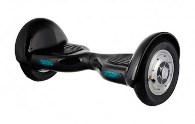 Drifter Hoverboard