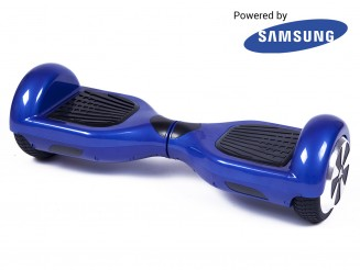 Fly Blue Hoverboard