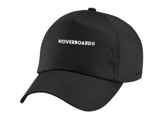 Fashion Cap by HOVERBOARD
