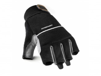 Gloves by HOVERBOARD