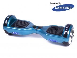 Vanguard Aqua Hoverboard