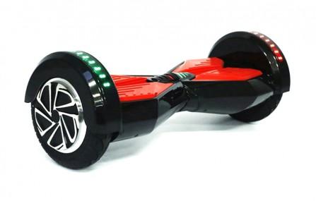 Switchblade Hoverboard
